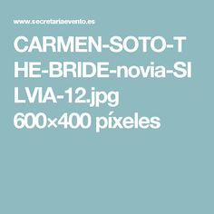CARMEN-SOTO-THE-BRID