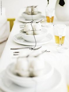 table Ikea!
