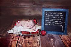 Custom Order Mini Blanket, Basket Stuffer, or Car seat Blankie $20 Newborn and Baby Photography props #Snipits #Snipitsink #KradixPhotography