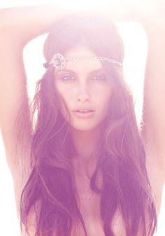 photographi inspir, girl, style, dream, beauti