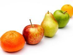 #WeightLoss: Is Detox Diet Good for #Weight Loss?