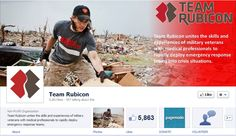 https://www.facebook.com/teamrubicon