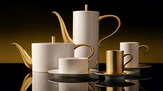 Wedgwood and Bentley | Exquisite Handcrafted Pieces - Official Wedgwood Site