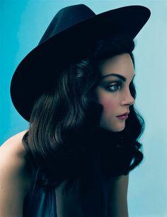 gorgeus girl