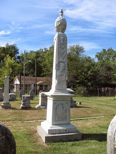 Between the Gate Posts: Tombstone Tuesday James Lynch 1838-1872 #genealogy #familyhistory