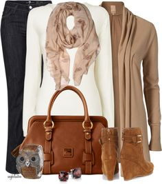 """""""Owl Contest"""" by angkclaxton ❤ liked on Polyvore"""