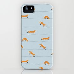 product, iphone cases, case iphon, fox iphon, ipod cases, iphon case, foxes, iphon cover, thing