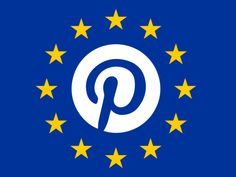 European Trademark office states Pinterest doesn't own #Pinterest. Follow #PinterestFAQ curated by Joseph K. Levene Fine Art, Ltd.  |  #JKLFA for more #Pinterest tips.  http://www.pinterest.com/jklfa/pinterest-faq/