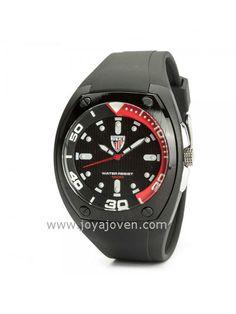 Reloj_Oficial_Athletic_Club_RE01AC11A