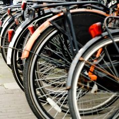 Buy or sell a used bike at the best price with Bicycle Blue Book