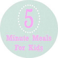 kid friend, pshforget kidsthi, friend meal, baby friendly meals, meal readi