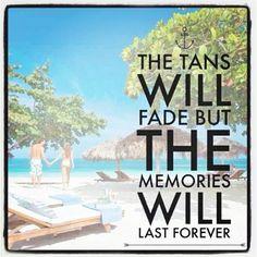 So true... Missing Jamaica!