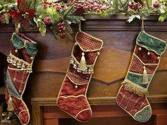 5 Ways to Have a More Peaceful Holiday Season