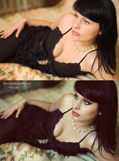 photographi imag, portrait phone, photoshop portrait, photoshop tutorial portrait, portrait photograph, portraits, photoshop makeup
