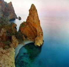 Secluded beach .... lovely! - Portugal