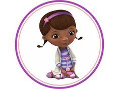 sticker-etiqueta-autoadhesiva-circular-doctora-juguetes-7.jpg (520×390)
