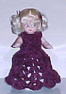 air freshener, doll dresses, air freshner, freshen doll, crochet doll, crochet dream, crochet air, crochet patterns, bed doll