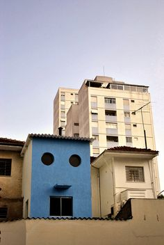 feeling blue, crazi place, feel blue, biggest fan, blue boy, blue face, funni face