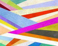 pattern, color block, colorblock