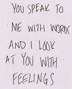 empath.