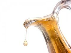 Maple Syrup: It's Not Just for Pancakes! | Farmers' Almanac