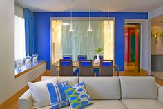 W San Diego. A luxury boutique hotel near downtown San Diego, the Gaslamp Quarter and Little Italy.