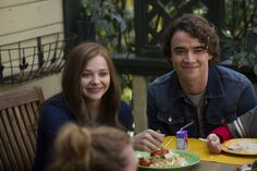 Tons of new 'If I Stay' movie stills here: http://bookfandoms.com/tons-of-new-if-i-stay-movie-stills/