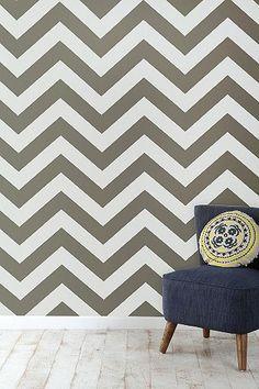 Chevron Wallpaper!