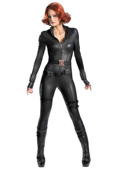 costumes, black widow costume, replica black, blackwidow cosplay, creativ cosplay, comic cosplay, costum idea, halloween costum, cosplay vivolatinocom