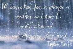 #quotes #lyrics Taylor Swift