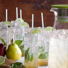 ... club soda 3 stir 4 add a squeeze of lime 5 garnish with a lime wedge