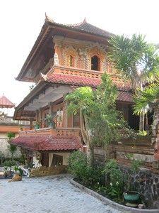 Bali Ashram