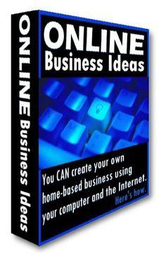 Business Ideas   #business ideas #biz ideas #online business ideas