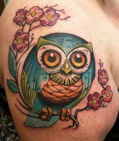 color, tattoo patterns, a tattoo, tattoo ink, design