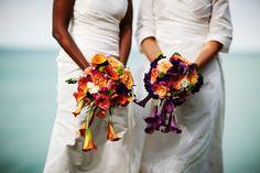31 Impossibly Romantic Wedding Ideas