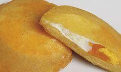 Quienes han probado las delicias de nuestra cocina saben que la arepa es una excelente alternativa. Y la arepa de huevo es una de las recetas más originales