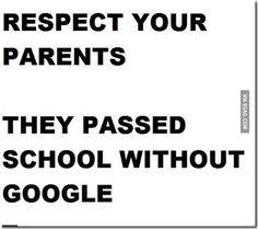 laugh, school, funni, parent, humor, googl, quot, true stories, respect