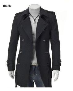 men's wear, kpop fashion, kfashion, korea, asian fashion, asia, guy's wear, boy, man's wear, korean, formal, corporate attire
