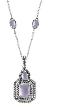 MARC Jewelry necklace