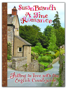 A Fine Romance ...I can't wait to read this.  It will be available soon.