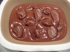 pamper chef, chocolate covered, cake mixes, deep covered baker, cake pans