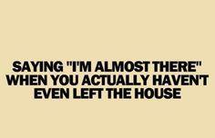 Haha.  Yep.