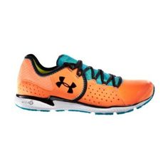 Amazon.com: Men's UA Micro G® Mantis Running Shoes Sneakers by Under Armour: Shoes