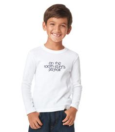 Tooth fairy on pinterest tooth fairy dental health and for Tooth fairy t shirt