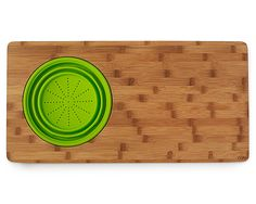 bamboo product, cutting boards, cut board, kitchen gadget, overthesink cut