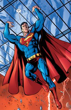superman phreek, superman famili, superhero stuff, comic book, thin superman, steel, supermansmallvill, krypton, phil jimenez