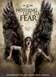 Watch Nothing Left to Fear Online | Pinoy Movie2k http://www.pinoymovie2k.asia/2013/09/nothing-left-to-fear.html #movies #pinoymovies2k @pinoymovie2k