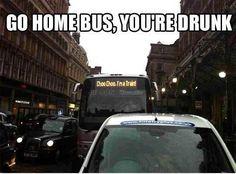 buses, choochoo, laugh, funni, drunk, funny quotes, homes, trains, choo choo