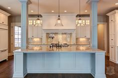 Southern Living Custom Builder : Stonecroft Homes