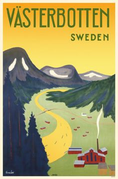 Sweden We cover the world over 220 countries, 26 languages and 120 currencies Hotel Flight deals.guarantee the best price Multicityworldtravel.com